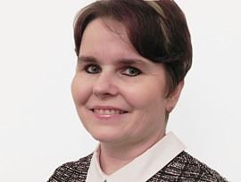 Monika Brychová