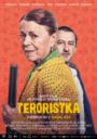 Kinoklub - Teroristka