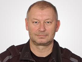 Zdeněk Vávra