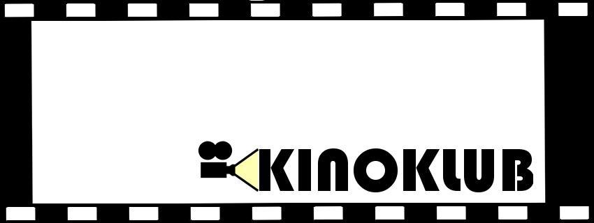Kinoklub - Titul bude včas upřesněn