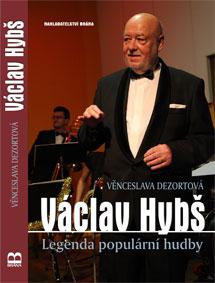 Vánoční koncert Václava Hybše