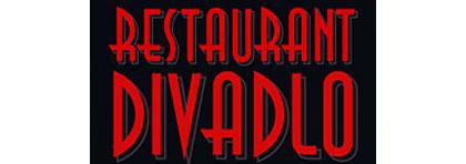 Restaurant Divadlo