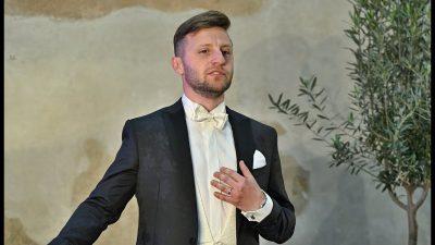 KPH - Tadeáš Hoza - Náhradní termín